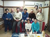 Taketombo142_2